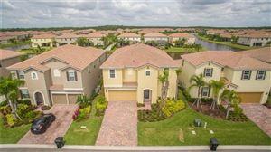 Photo of 12209 REGAL LILY LANE, ORLANDO, FL 32827 (MLS # O5724885)
