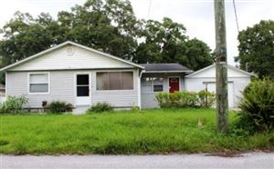 Main image for 3911 N LYNN AVENUE, TAMPA, FL  33603. Photo 1 of 9