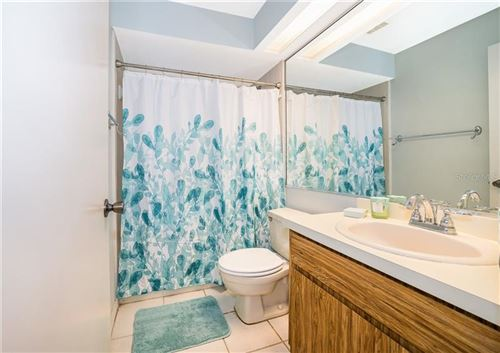 Tiny photo for 4168 BUGLERS REST PLACE, CASSELBERRY, FL 32707 (MLS # O5842885)