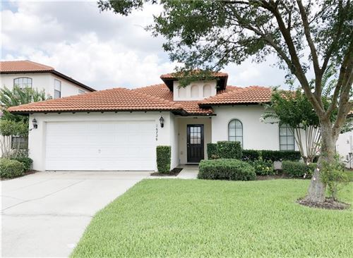 Photo of 16728 LAZY BREEZE LOOP, CLERMONT, FL 34714 (MLS # O5865885)