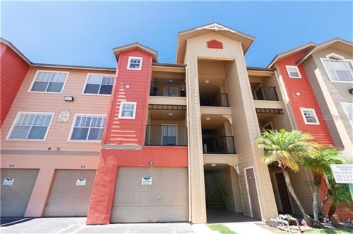 Main image for 2206 ANTIGUA PLACE #1015, KISSIMMEE,FL34741. Photo 1 of 24
