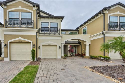Photo of 30341 SOUTHWELL LANE, WESLEY CHAPEL, FL 33543 (MLS # O5913885)