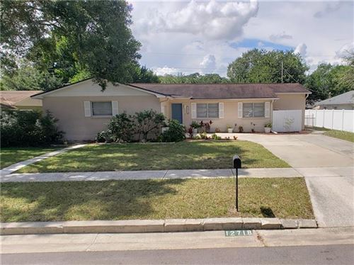 Main image for 12718 GREENMOOR DRIVE, TAMPA, FL  33618. Photo 1 of 47