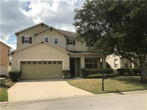 Photo of 297 SAND RIDGE DRIVE, DAVENPORT, FL 33896 (MLS # S5024885)