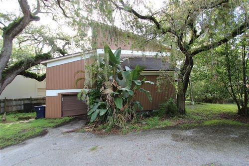 Main image for , TAMPA,FL33604. Photo 1 of 16