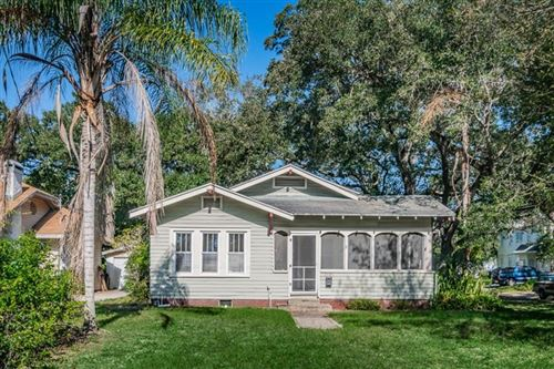 Main image for 3401 W PALMIRA AVENUE, TAMPA, FL  33629. Photo 1 of 15