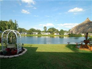 Photo of 1229 LAZY LAKE ROAD W, DUNEDIN, FL 34698 (MLS # U8044885)