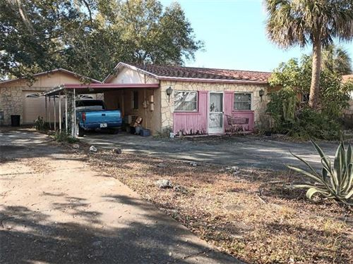 Photo of 214 S DISSTON AVENUE, TARPON SPRINGS, FL 34689 (MLS # U8113885)