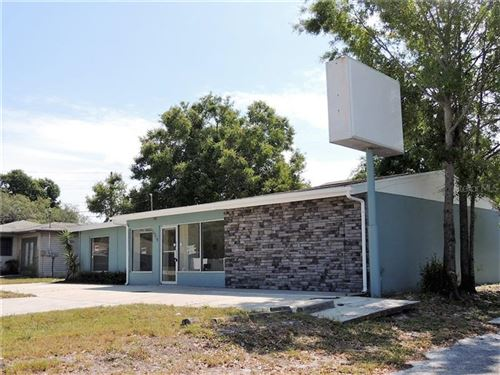 Photo of 5314 LINDER PLACE, NEW PORT RICHEY, FL 34652 (MLS # W7820885)