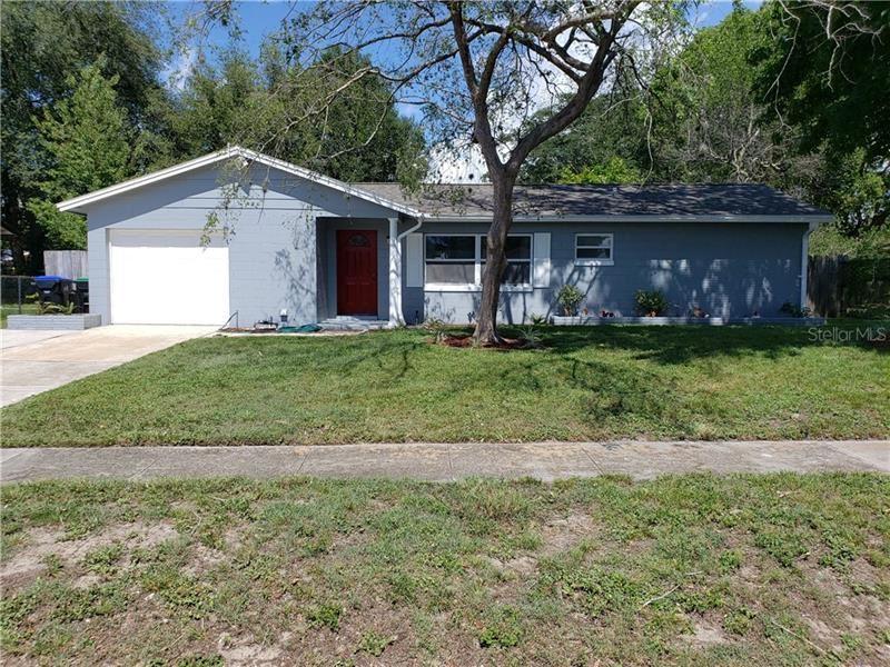 1823 BRAMBLEWOOD DRIVE, Orlando, FL 32818 - MLS#: O5872885