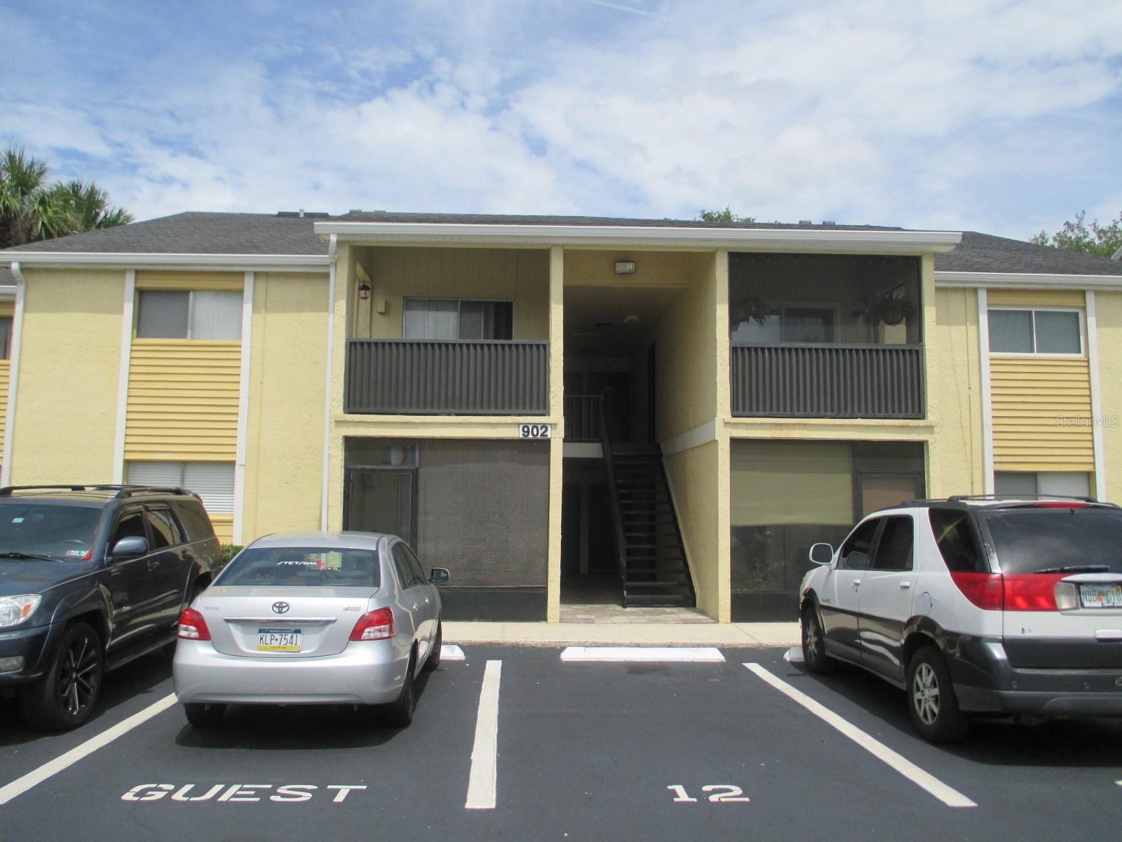 902 LAKE DESTINY ROAD #G, Altamonte Springs, FL 32714 - #: O5949885