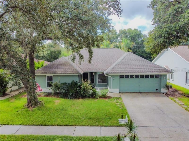 9431 PEBBLE GLEN AVENUE, Tampa, FL 33647 - #: T3265885