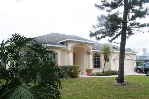 Photo of 4420 GREENFIELD AVENUE, SARASOTA, FL 34233 (MLS # A4451886)