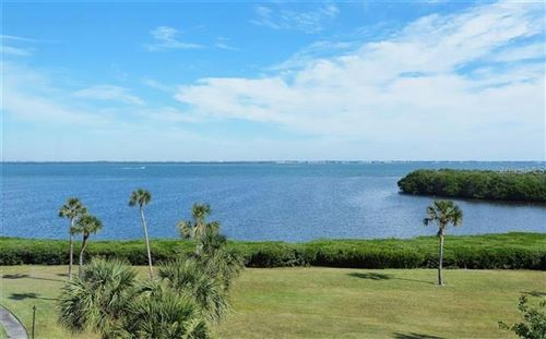 Photo of 4700 GULF OF MEXICO DRIVE #306, LONGBOAT KEY, FL 34228 (MLS # A4470886)