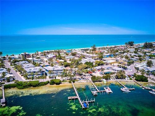 Photo of 314 BAY DRIVE S #5, BRADENTON BEACH, FL 34217 (MLS # A4476886)