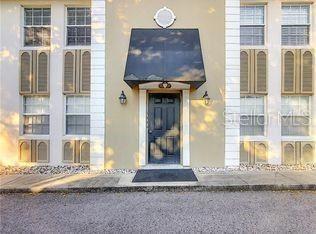 Photo of 317 E AMELIA STREET #3, ORLANDO, FL 32801 (MLS # O5880886)