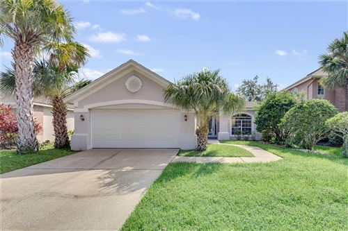 Photo of 1709 GOLFVIEW DRIVE, KISSIMMEE, FL 34746 (MLS # O5962886)