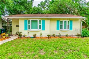 Main image for 112 W CREST AVENUE, TAMPA,FL33603. Photo 1 of 41