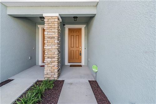 Main image for 17810 ALTHEA BLUE PLACE, LUTZ,FL33558. Photo 1 of 56