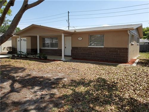 Main image for 3554 PENSDALE DRIVE, NEW PORT RICHEY,FL34652. Photo 1 of 1