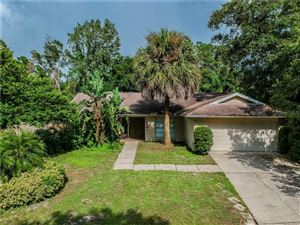 Photo of 960 MAPLE RIDGE ROAD, PALM HARBOR, FL 34683 (MLS # U8055886)
