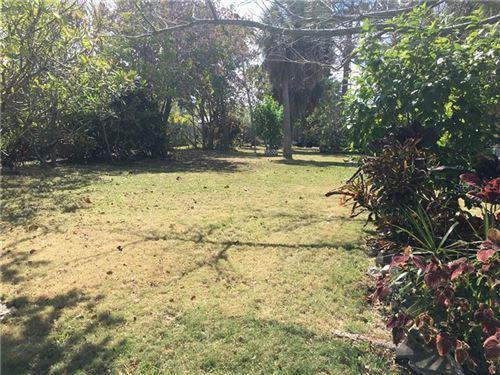 Photo of E MARITANA AVENUE, ST PETE BEACH, FL 33706 (MLS # U8093886)