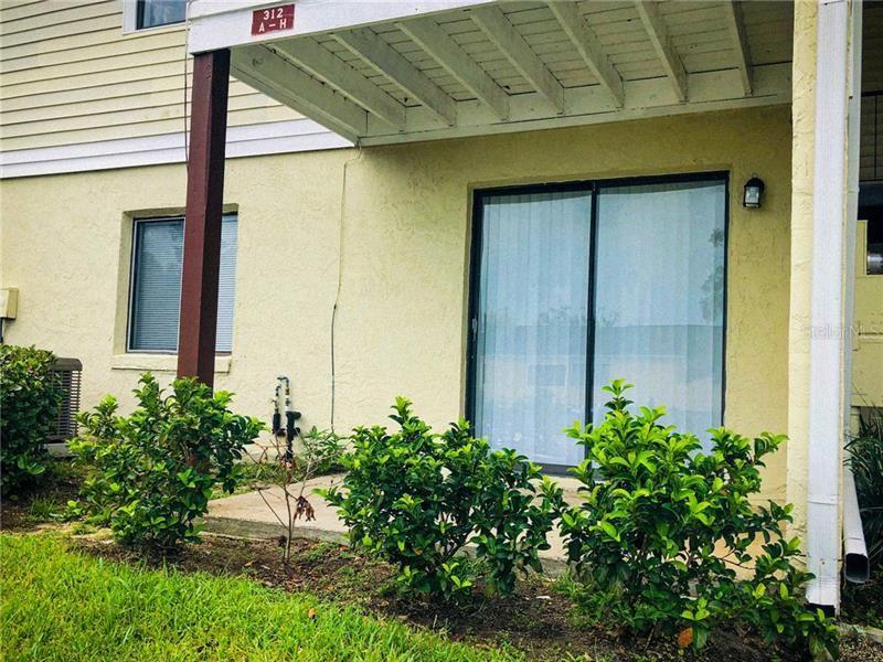 312 CHEROKEE COURT #A, Altamonte Springs, FL 32701 - #: O5884886