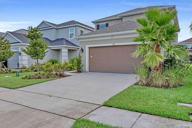 2432 PEARL CIDER STREET, Orlando, FL 32824 - #: O5891886
