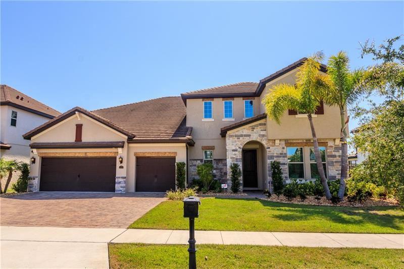 8321 CHILTON DRIVE, Orlando, FL 32836 - #: O5925886