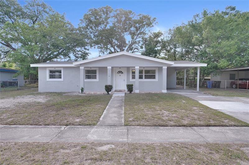 7115 BONITO STREET, Tampa, FL 33617 - MLS#: T3305886