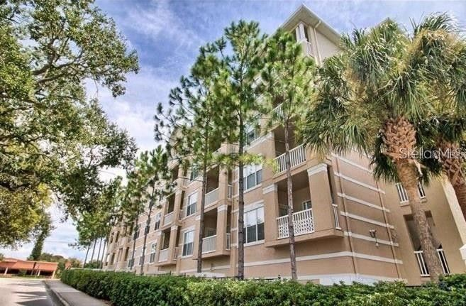 1216 S MISSOURI AVENUE #302, Clearwater, FL 33756 - #: U8131886