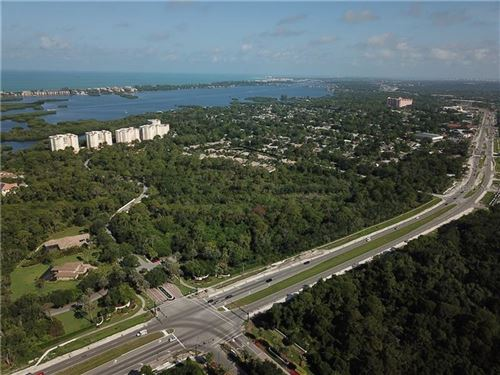 Photo of N POINT ROAD, OSPREY, FL 34229 (MLS # A4454887)