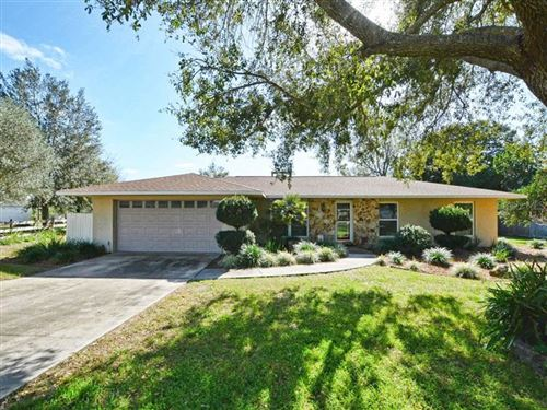 Photo of 2440 HILLTOP COURT, EUSTIS, FL 32726 (MLS # G5024887)