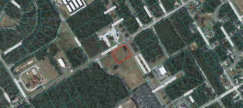 Photo of 0 MARION OAKS BOULEVARD, OCALA, FL 34473 (MLS # OM609887)