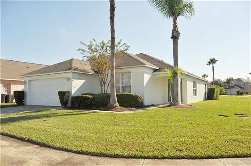 Photo of 4712 PERSHOIE LANE, KISSIMMEE, FL 34746 (MLS # S5035887)