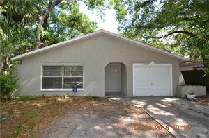 Photo of 1304 E PALIFOX STREET, TAMPA, FL 33603 (MLS # T3102887)