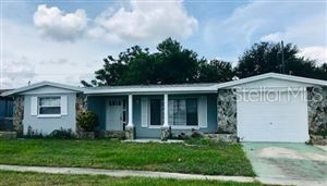 Main image for 5308 NANCY LANE, HOLIDAY, FL  34690. Photo 1 of 8