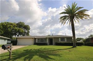 Main image for 2162 ACADEMY DRIVE, CLEARWATER,FL33764. Photo 1 of 25