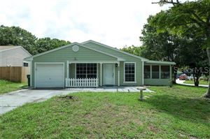 Photo of 3837 GREEN DOLPHIN DRIVE, PALM HARBOR, FL 34684 (MLS # U8049887)
