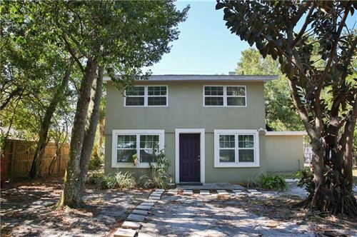 Main image for 4044 10TH AVENUE N, ST PETERSBURG,FL33713. Photo 1 of 27