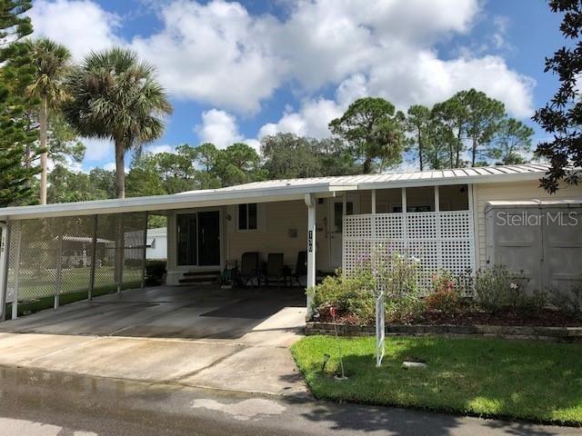 130 SHADY LANE, Eustis, FL 32726 - #: G5033887
