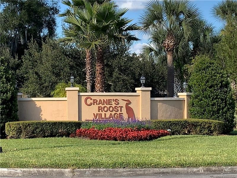 620 CRANES WAY #201, Altamonte Springs, FL 32701 - #: O5832887