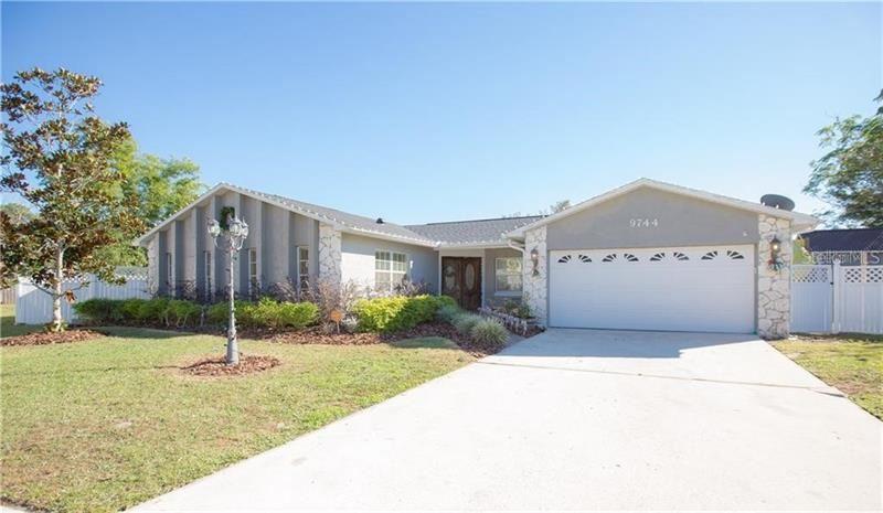 9744 HEATHERWOOD COURT, Orlando, FL 32825 - #: O5927887