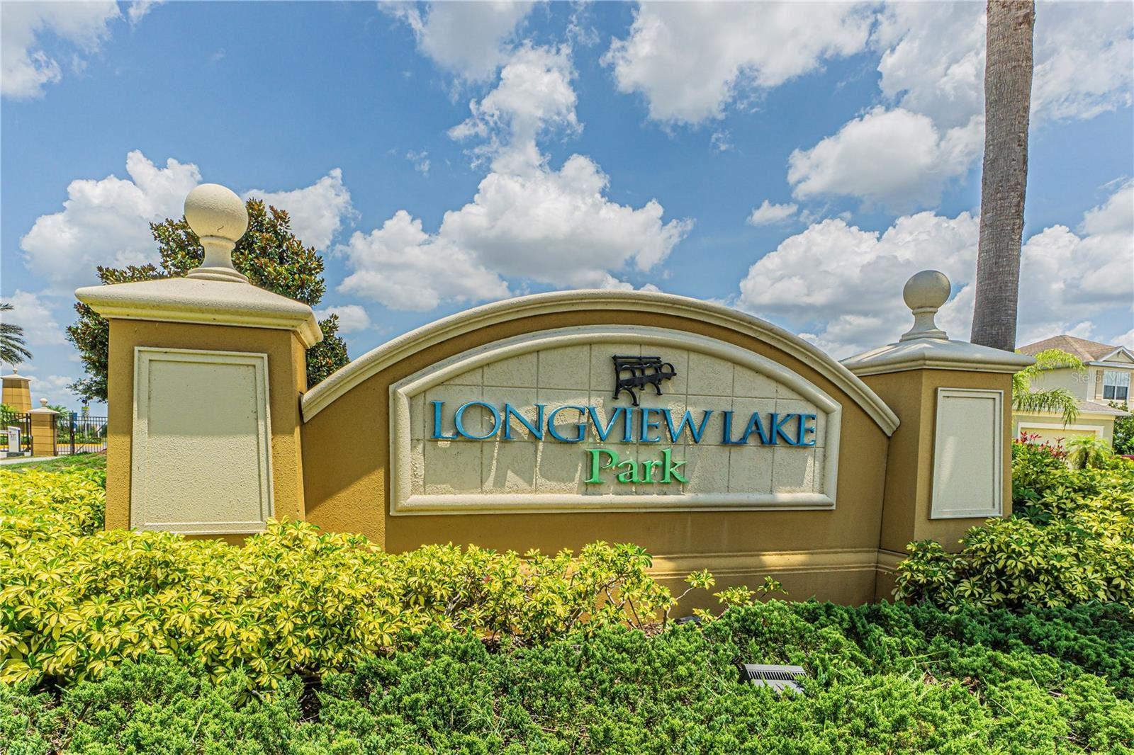 12096 LONGVIEW LAKE CIRCLE, Bradenton, FL 34211 - #: T3310887