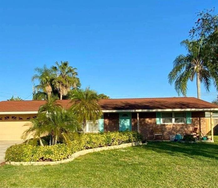 6567 HILLSIDE AVENUE, Seminole, FL 33772 - #: U8120887