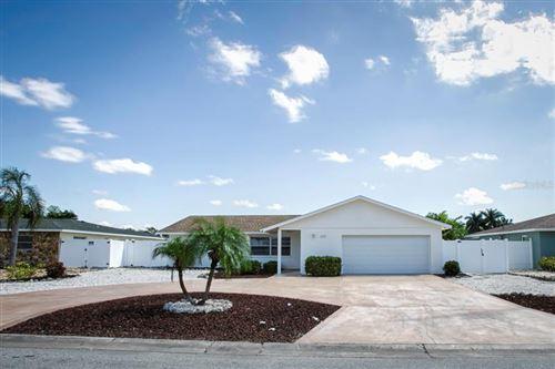 Photo of 3615 ROYAL PALM DRIVE, BRADENTON, FL 34210 (MLS # A4500888)
