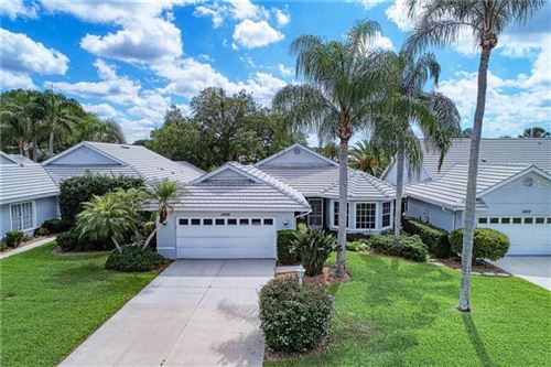 Photo of 1468 COLONY PLACE, VENICE, FL 34292 (MLS # N6109888)