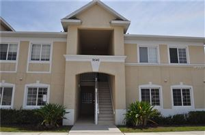 Photo of 9540 NEWDALE WAY #102, RIVERVIEW, FL 33578 (MLS # O5702888)