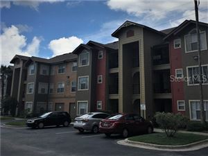 Photo of 2202 KEY WEST COURT #624, KISSIMMEE, FL 34741 (MLS # O5792888)