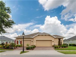 Photo of 1617 LAMBROOK DRIVE, DELAND, FL 32724 (MLS # O5797888)